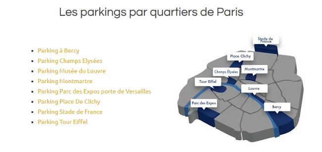 parking 75 010