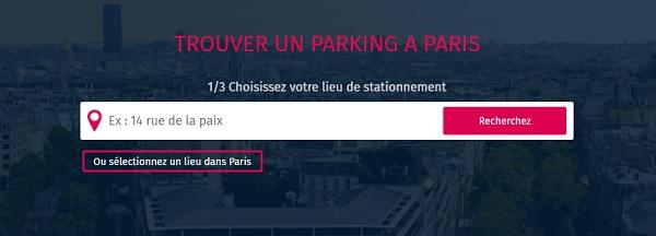 parking paris 3